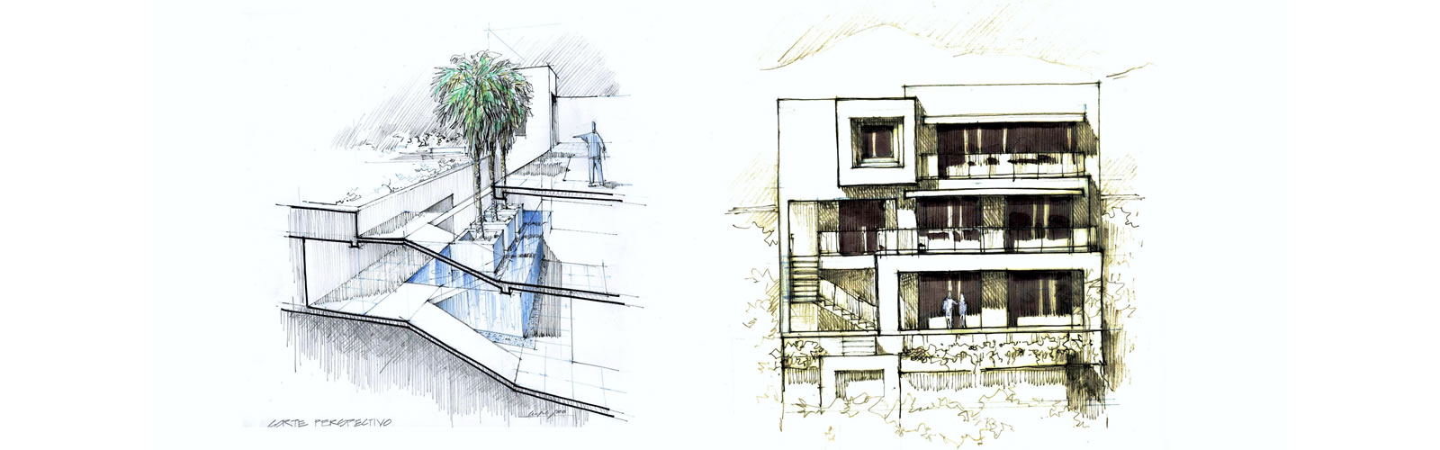 Residential | La Cima | Projects